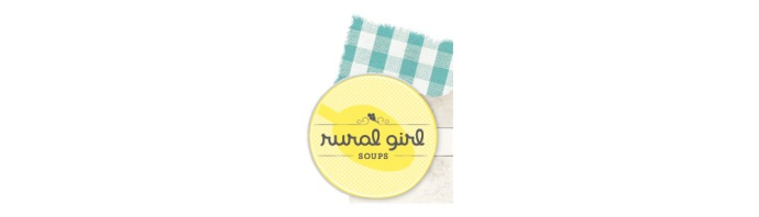 Rural Girl Soups